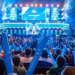 Denmark's Esports Stars of Tomorrow