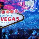 First Esports Arena To Open In Las Vegas