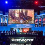 Overwatch League Changing The Face of Esports