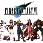Top 5 Worst Final Fantasy Games